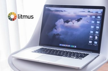 Litmus Reveals New Integration with Salesforce Marketing Cloud