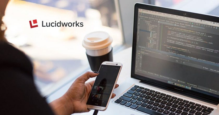 Lucidworks Site Search Cloud App Goes International With Multiple Language Support