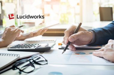 Lucidworks Puts Partners First With New Partnership Program to Deliver Powerful AI Solutions to the Global 2000