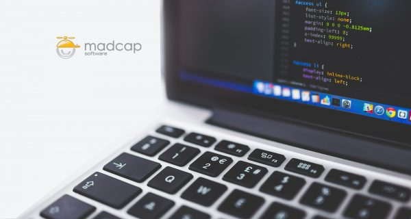 MadCap Software Opens Austin Office to Expand Support for the More Than 18,000 Companies Worldwide Using its Products