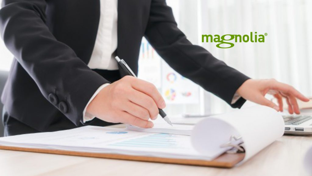 Magnolia Launches New Capabilities for Digital Marketers to Measure CX