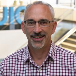 Matt Kaplan, VP of Product, Acquia