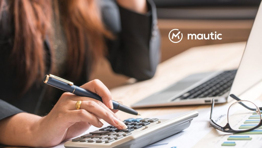 Mautic, Achieves Record-Breaking Quarter; Sees Spike in European Adoption