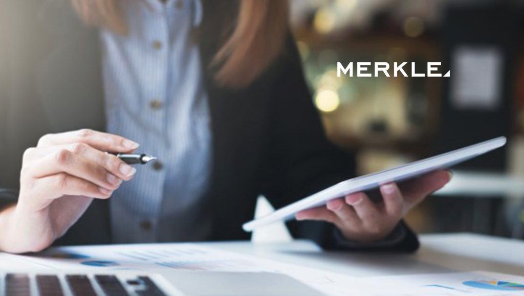 Merkle Inc. Expands New York City Headquarters, in Tribeca