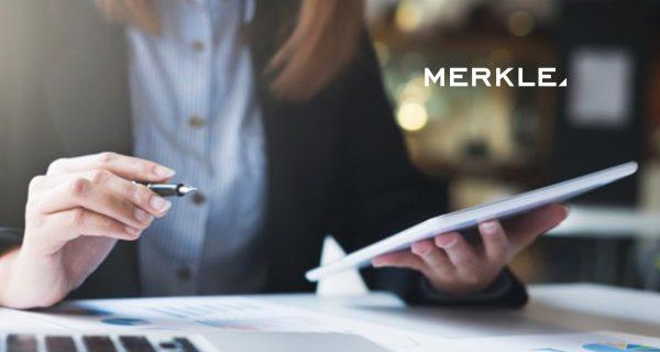 Merkle Inc. Expands New York City Headquarters, in Tribeca