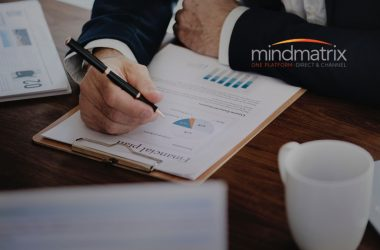 Mindmatrix Launches MSP-IT Marketing and Sales Content Packages to Solve Content Challenges Faced by IT Industry Partners