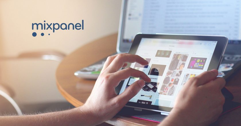 Rakuten Viber Drives Platform Innovation with Mixpanel's User Analytics