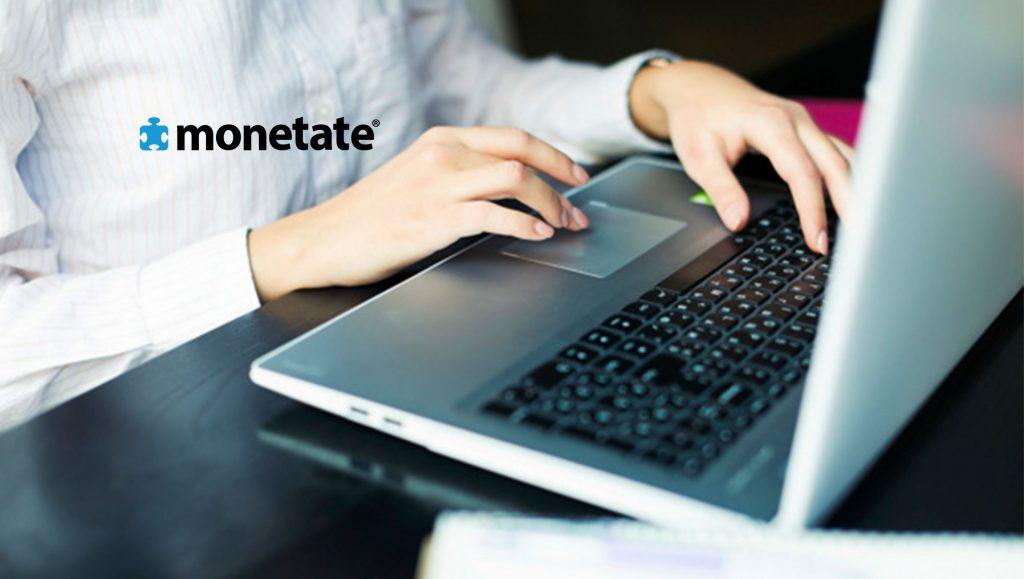 Monetate Recognized as a Leader in 2018 Gartner Magic Quadrant