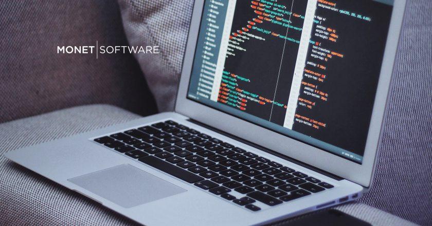 Monet Software Announces Workforce Management for Amazon Connect