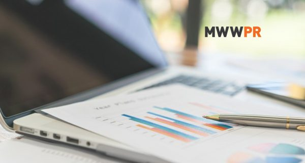 MWWPR Acquires Search Interactions, Leading SEO and SEM Marketing Firm