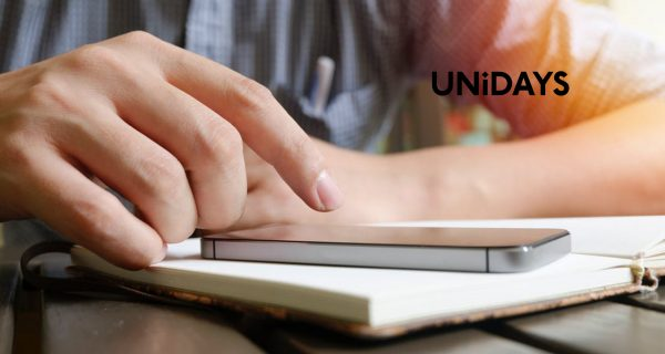 Gen Z Digital Behavior Decoded in New Report by UNiDAYS and Ad Age Studio