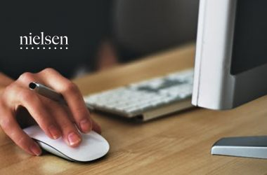 Nielsen's Connected Partner Program Becomes The Largest Community