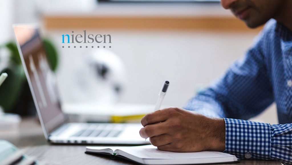Nielsen Launches Local Media Impact, A New Cross-Platform Media Planning Solution
