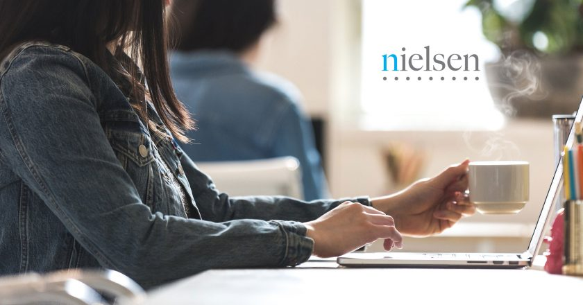 Nielsen And Meredith Corporation Renew Multi-Year Agreement For Local TV Audience Measurement