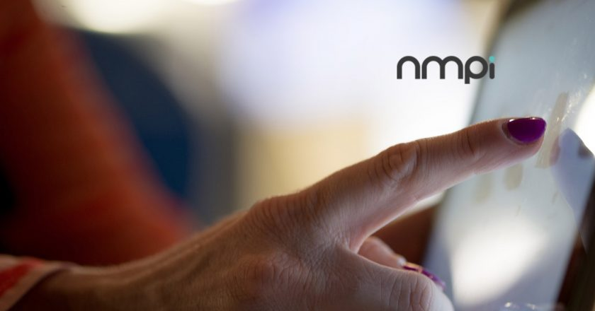 NMPi Receives Premium Google Comparison Shopping Partner Badge