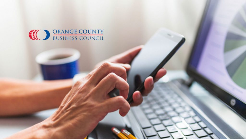 Orange County Business Council Study Reveals Unique Challenges, Opportunities Await Orange County as E-Commerce Transforms the Region's Retail Industry