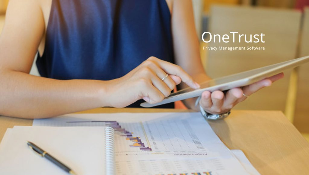 OneTrust Leads Global Privacy Management Software Market: Ovum Report
