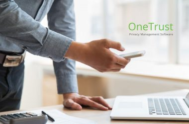 OneTrust Launches PrivacyTECH - The Leading Event for Privacy Tech