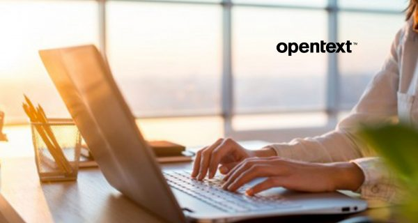 NessPRO Selected as OpenText Strategic Partner in Israel