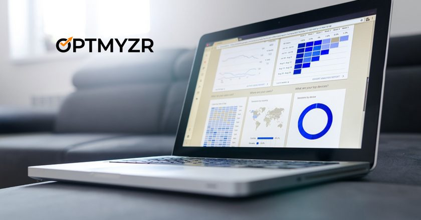 Optmyzr Launches Bing Shopping Ads Campaign Management Integration