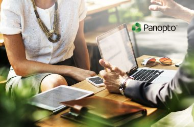 Panopto and InPlayer Team Up to Simplify the Monetization of E-Learning Videos