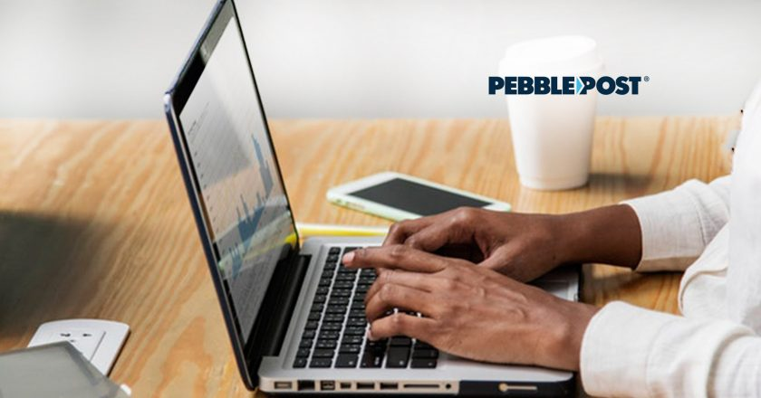 PebblePost Closes $25 Million Series C Round to Accelerate Adoption of Programmatic Direct Mail
