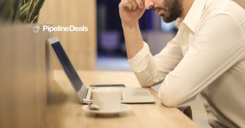 PipelineDeals Launches Mobile CRM 3.0 to Enhance User Productivity