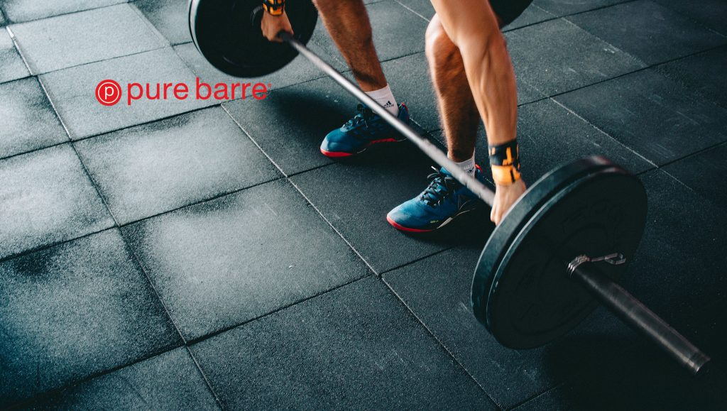 Pure Barre Partners with SMG to Mine Client Feedback