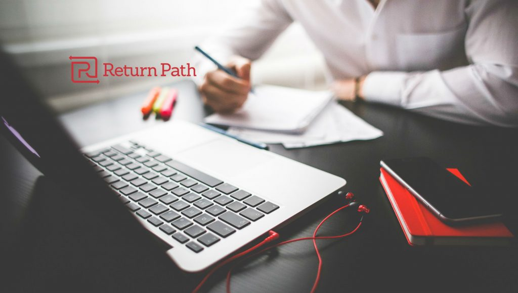 Return Path Enhances Product Suite with Free Tools to Improve Email Security and Sending Practices