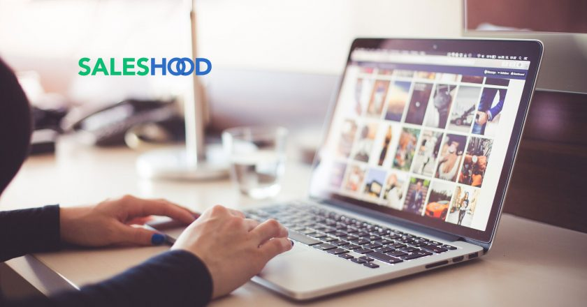 SalesHood Launches Expert System for Sales Managers to Accelerate Revenue Attainment