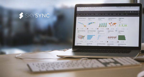 SkySync Raises Bar for Enterprise Content Migration Performance
