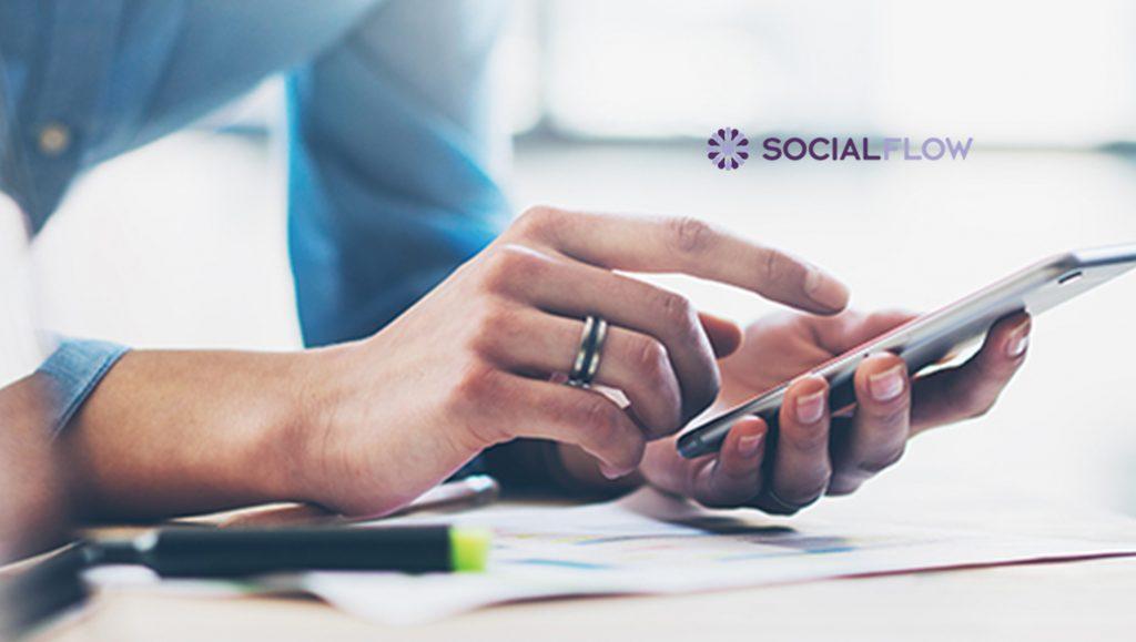 SocialFlow Announces the Universal Attention Token Ecosystem