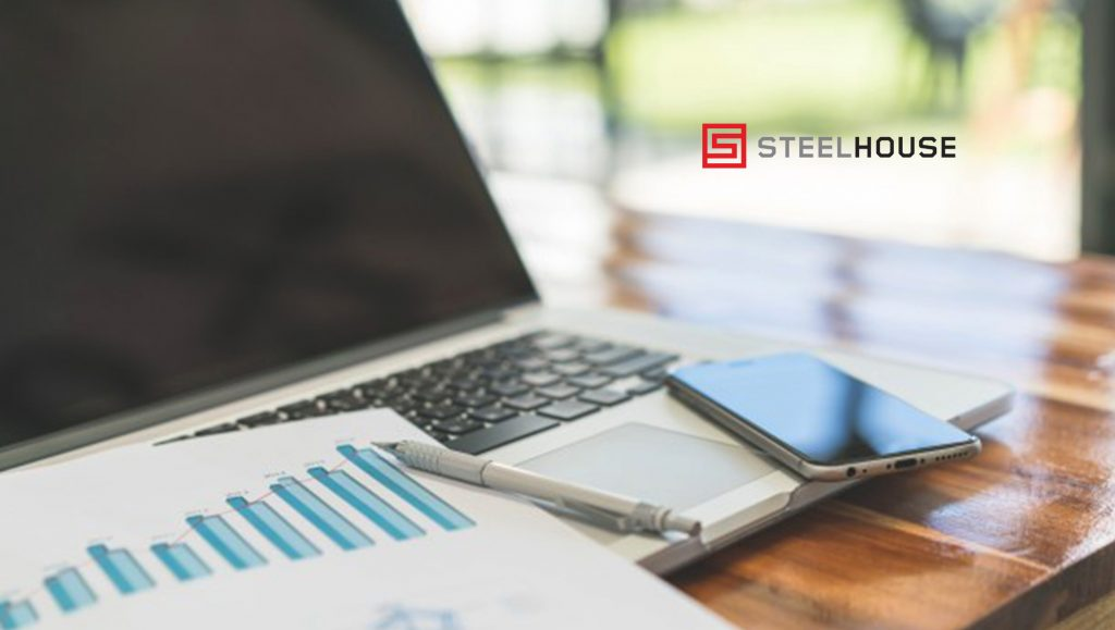 SteelHouse Announces Industry First - Verified Visits Attribution