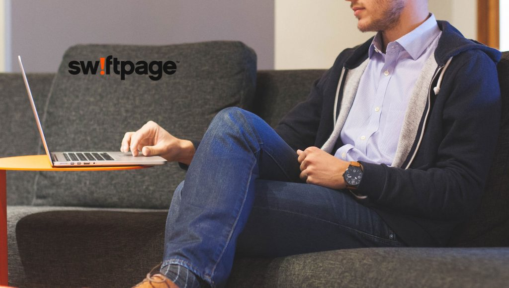 Swiftpage Establishes Small Business Idea and Invention Scholarship