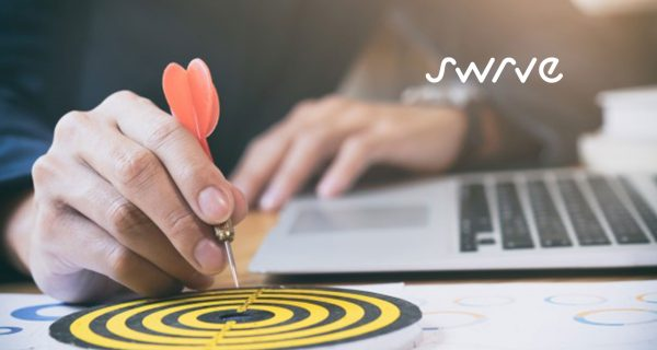 Swrve Establishes Asia Pacific Office and Hires Scott Mirabello as Regional Director, Asia Pacific