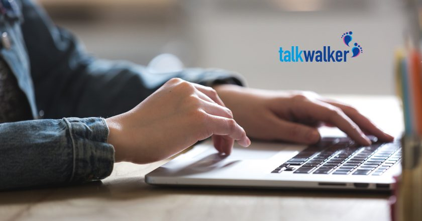 Talkwalker proud to be named a Strong Performer in Independent Research Firm's Social Listening Report