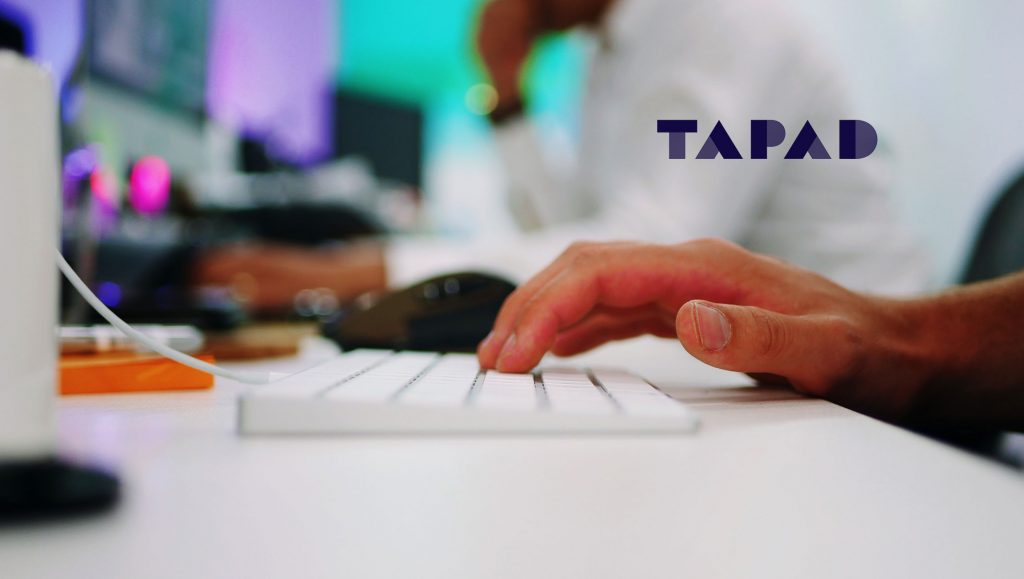 Tapad's Proprietary Graph Now Integrated With Adobe Audience Manager