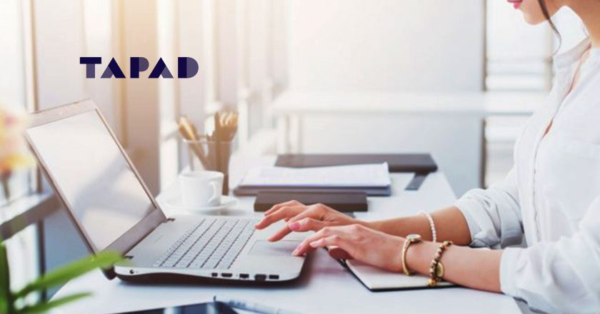 Tapad Appoints Mark Connon as Chief Operating Officer