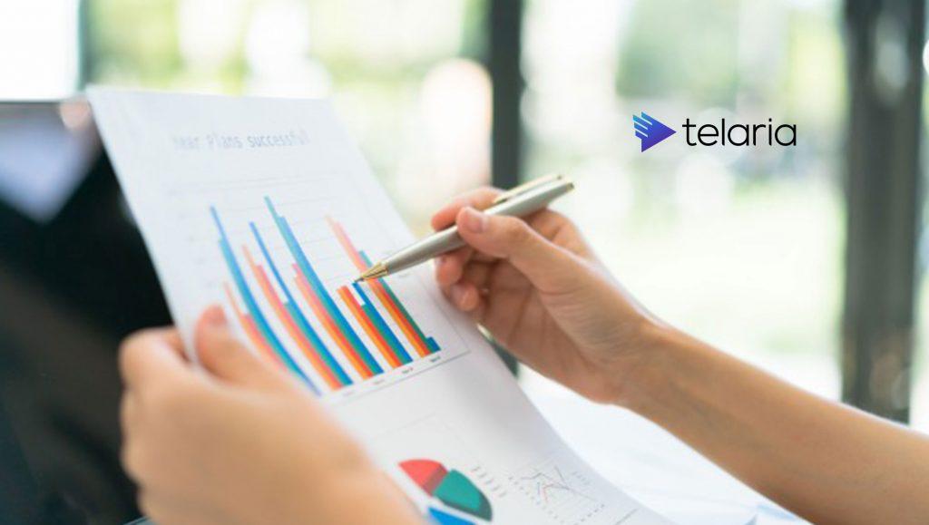 Telaria Integrates Nielsen DAR to Accelerate TV-Like Buying in Digital Video