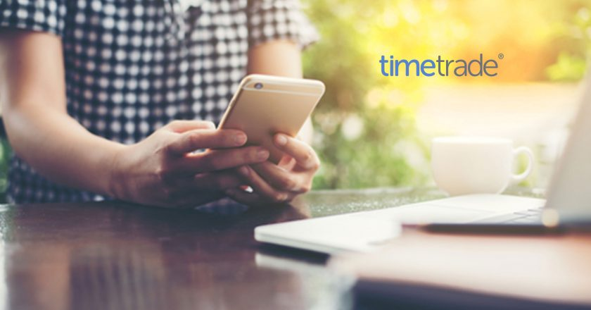 TimeTrade Integrates with Yext to Offer Intelligent Appointment Scheduling on Yext Pages