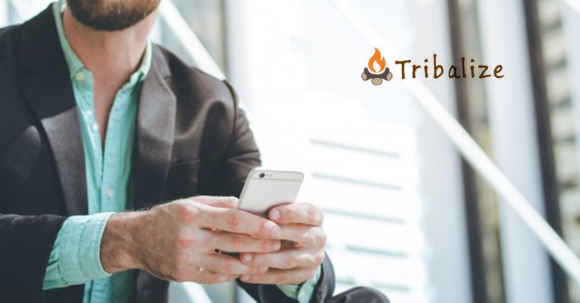 Social Media Start-Up Company Tribalize Announces Launch of Kickstarter Campaign