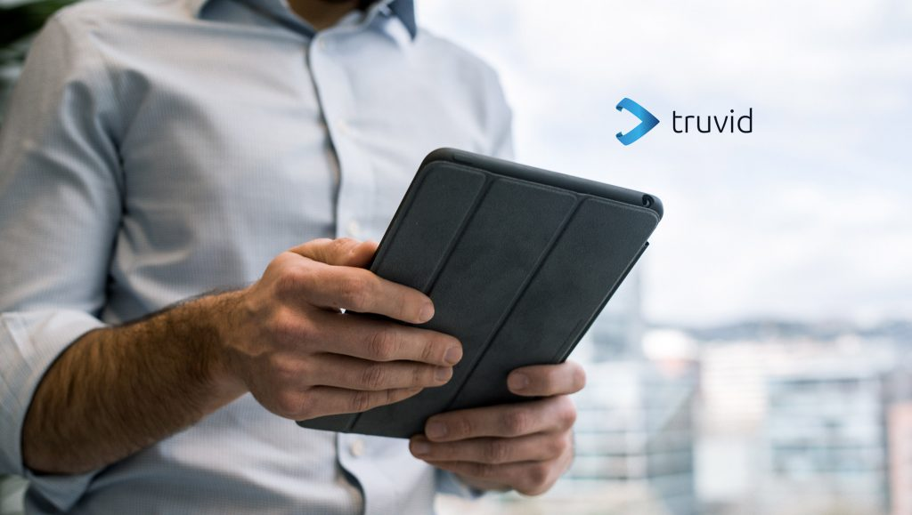 Truvid Unveils Security Partnership with Protected Media to Ensure Quality