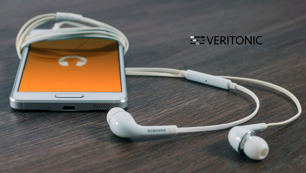 Audio Measurement Platform Veritonic Raises $3.5 Million Seed Funding