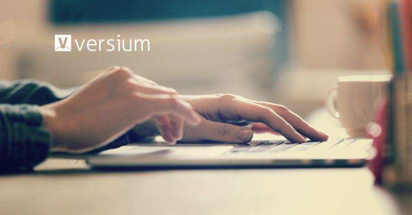 Versium Partners with LiveRamp to Launch AI Powered B2B Audience Segments
