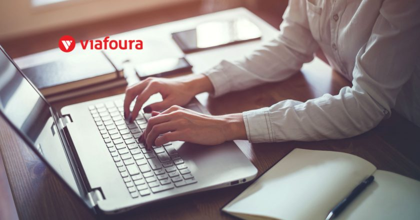 Viafoura Launches New Audience Engagement Suite to Power Live Story Coverage and Real-time Conversations for Media Companies