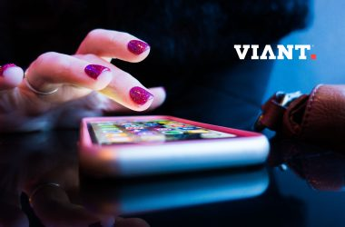 Viant Launches Sales Tactic Optimization & Purchase Cycle Targeting