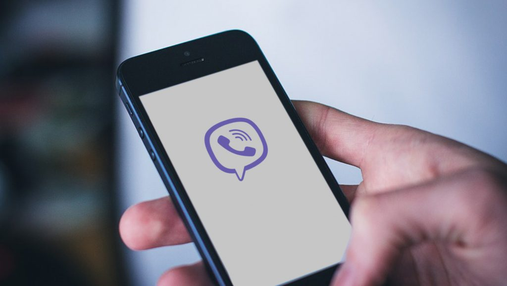 Three Trends Shaping the Messaging Space – And What they Mean for Marketers