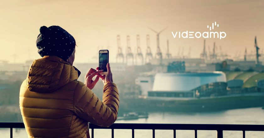 VideoAmp Strengthens Josh Nisenson as New SVP of Engineering