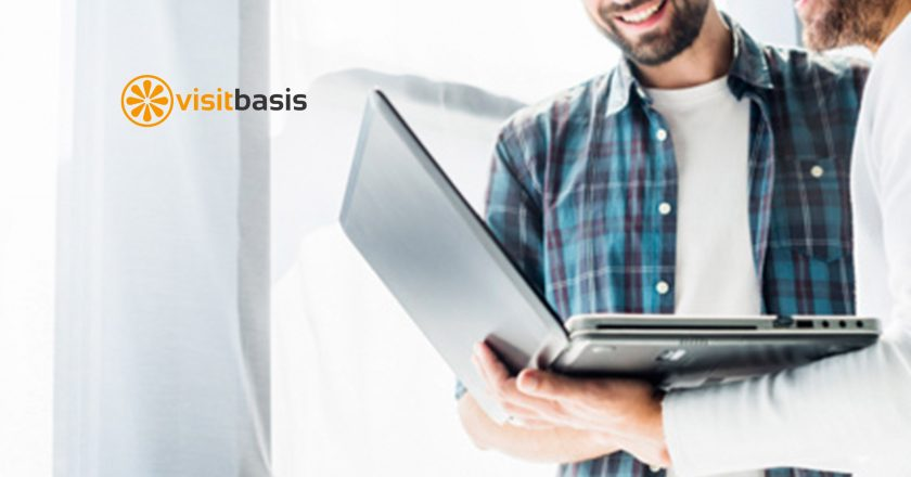 VisitBasis Releases New Integration Application Programming Interface