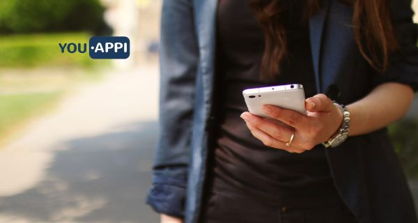 YouAppi Unveils Major Upgrades To Its 360 Platform, Used By Nearly 500 Of The World's Most Prominent Global Brands